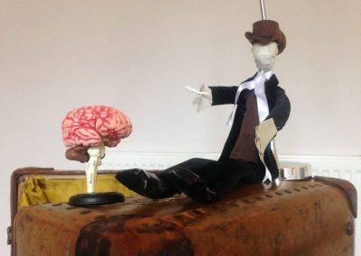 Waits puppet (2)